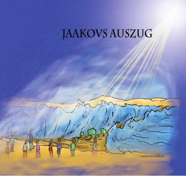 Jaakovs Auszug