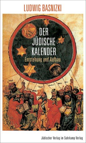 Der Jüdische Kalender