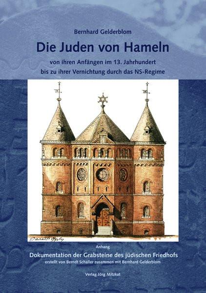 Die Juden von Hameln