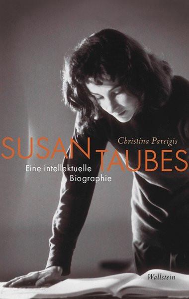 Susan Taubes