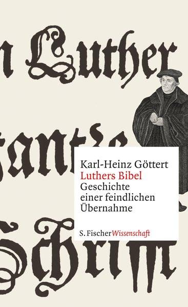 Luthers Bibel