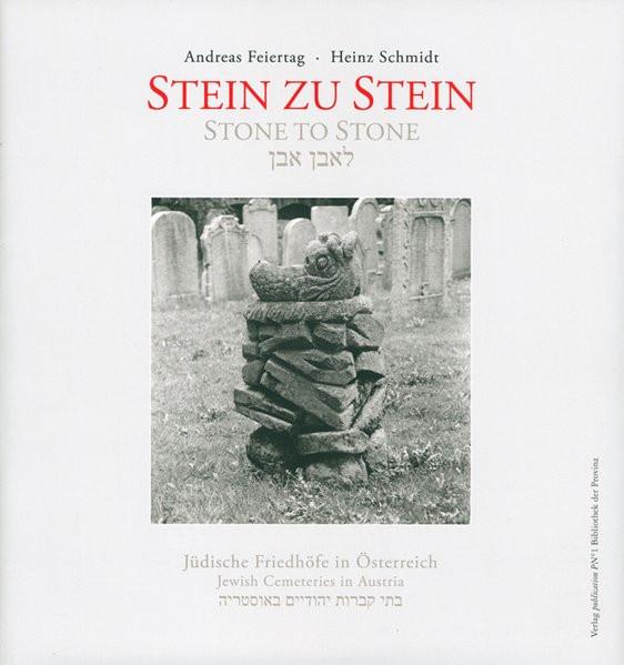 Stein zu Stein