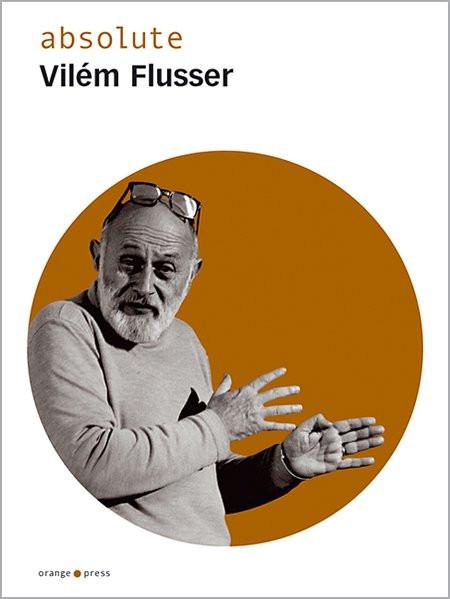 Vilém Flusser