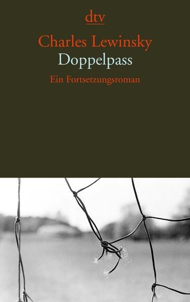 Doppelpass