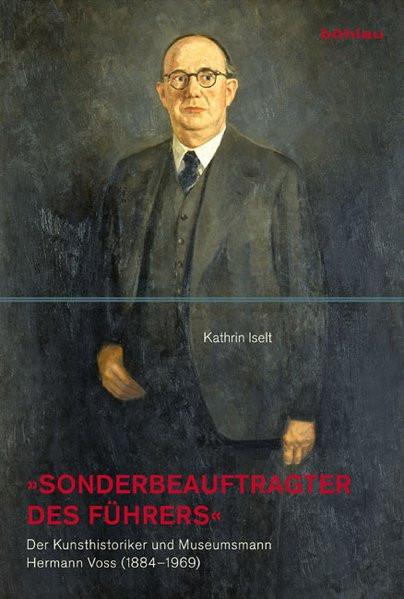 """""""Sonderbeauftragter des Führers"""""""