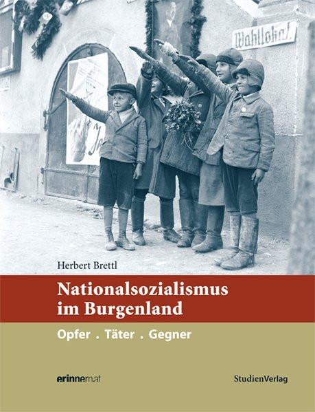 Nationalsozialismus im Burgenland