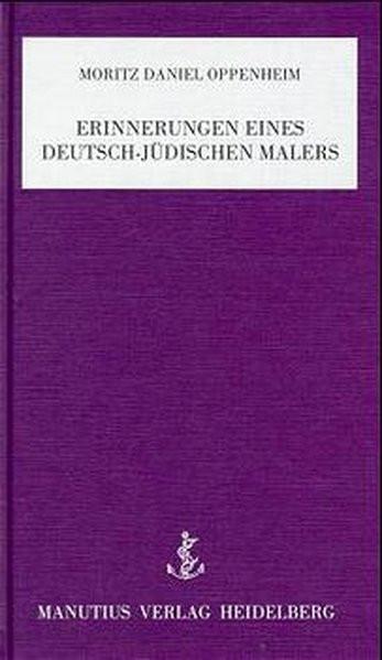 Erinnerungen eines deutsch-jüdischen Malers