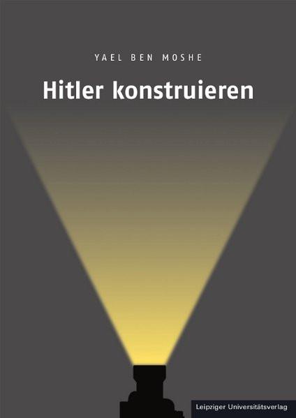 Hitler konstruieren