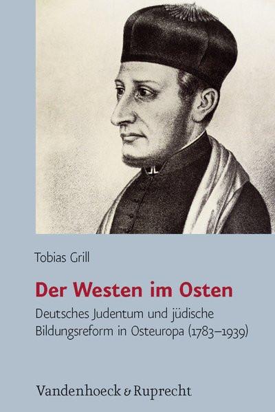 Der Westen im Osten