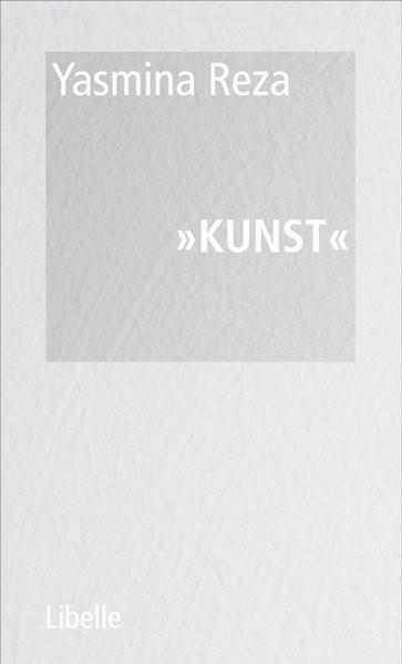 """""""Kunst"""""""