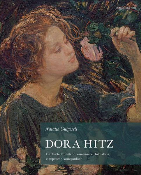 Dora Hitz