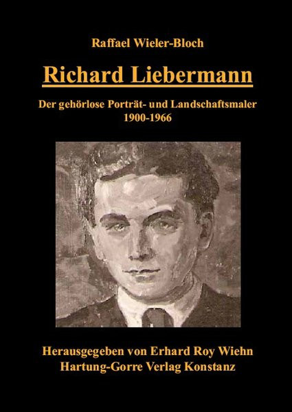 Richard Liebermann