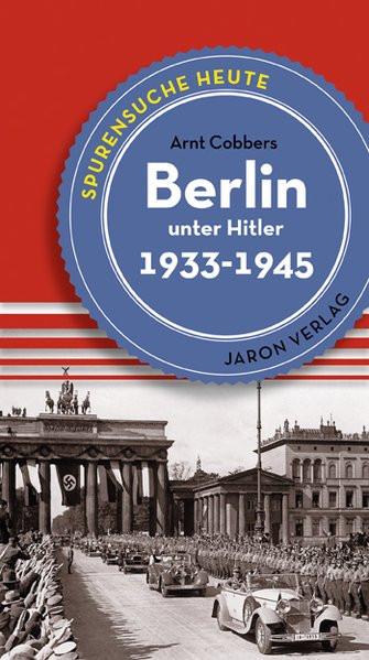 Berlin unter Hitler
