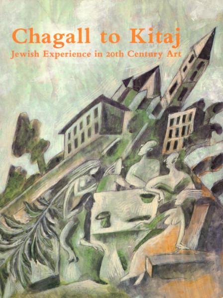 Chagall to Kitaj