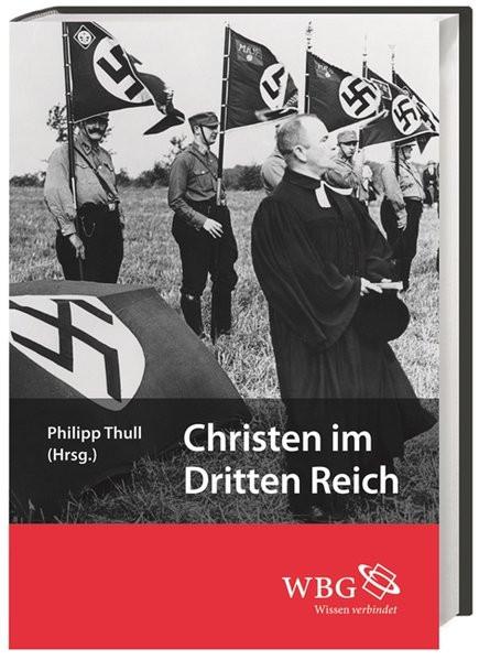 Christen im Dritten Reich