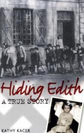 Hiding Edith
