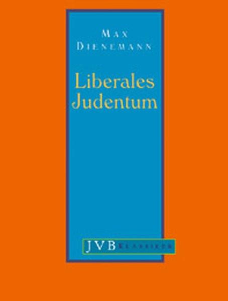 Liberales Judentum