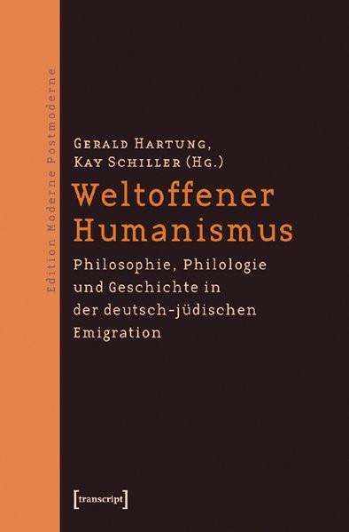 Weltoffener Humanismus