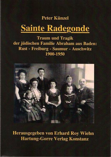 Sainte Ragonde