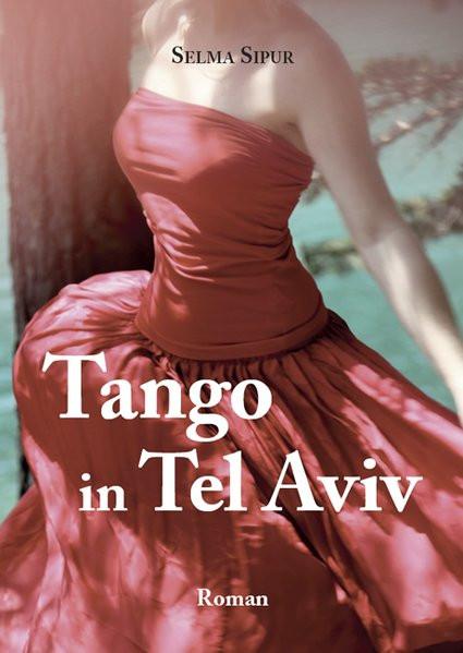 Tango in Tel Aviv