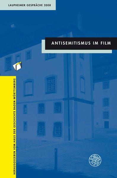Antisemitismus im Film