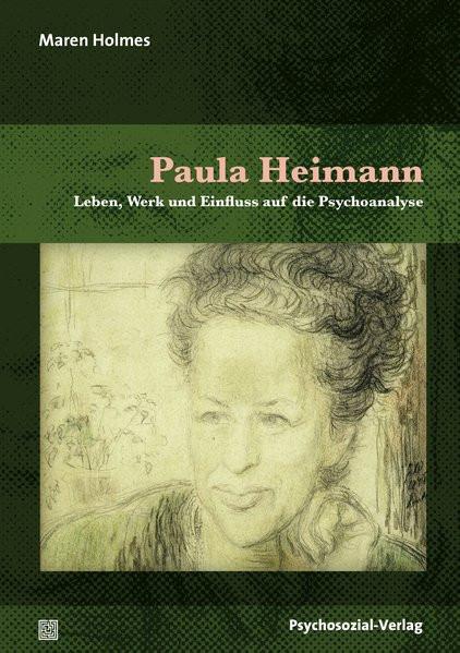 Paula Heimann