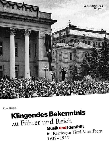 Klingendes Bekenntnis zu Führer und Reich
