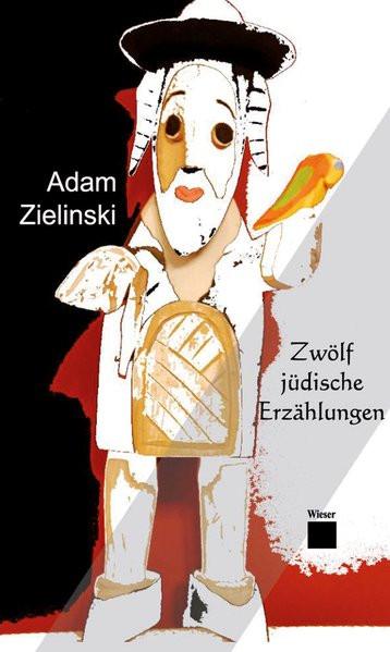 Zwölf jüdische Erzählungen