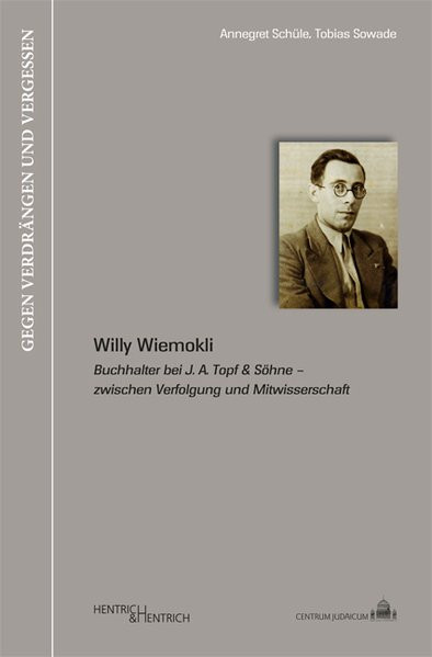 Willy Wiemokli
