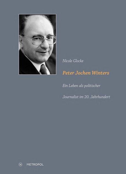 Peter Jochen Winters