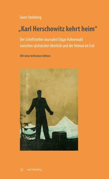"""""""Karl Herschowitz kehrt heim"""""""