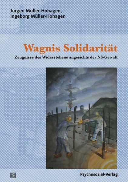 Wagnis Solidarität