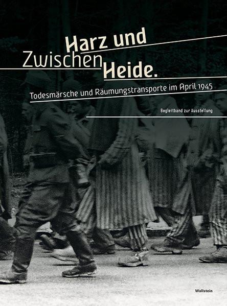 Zwischen Harz und Heide