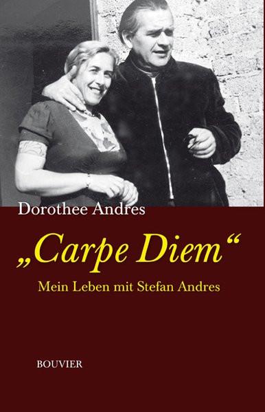 """""""Carpe Diem"""""""