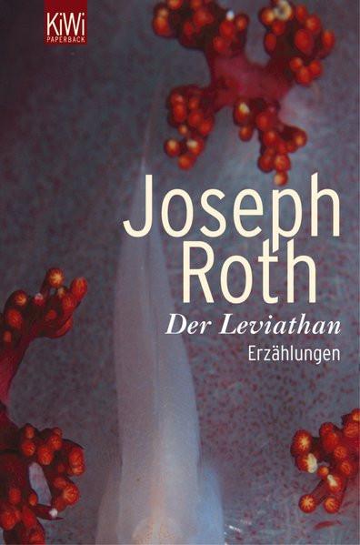 Der Leviathan