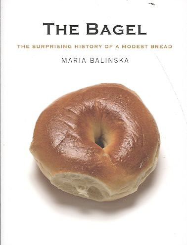 The Bagel