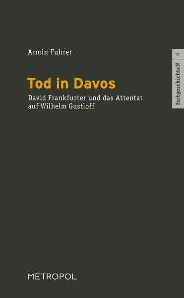 Tod in Davos