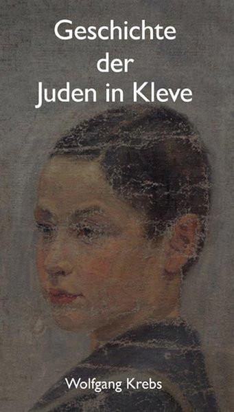 Geschichte der Juden in Kleve