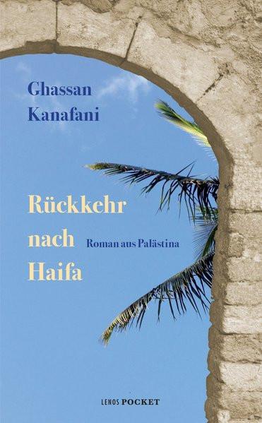 Rückkehr nach Haifa