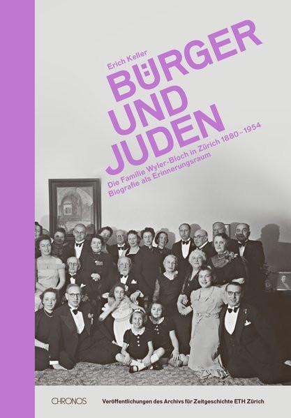 Bürger und Juden