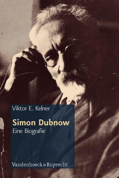 Simon Dubnow