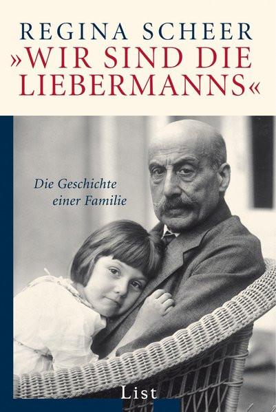"""""""Wir sind die Liebermanns"""""""