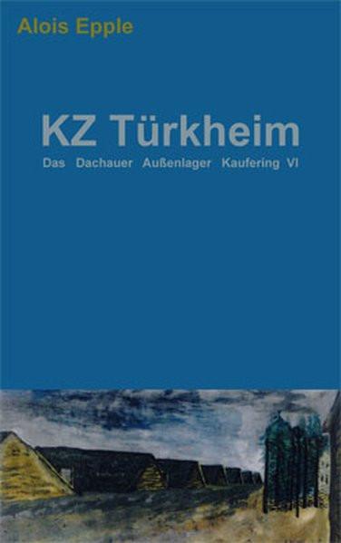 KZ Türkheim