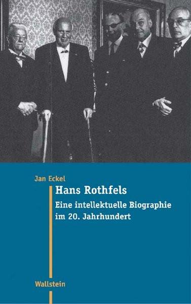 Hans Rothfels
