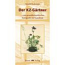 Der KZ-Gärtner