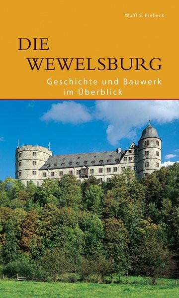 Die Wewelsburg