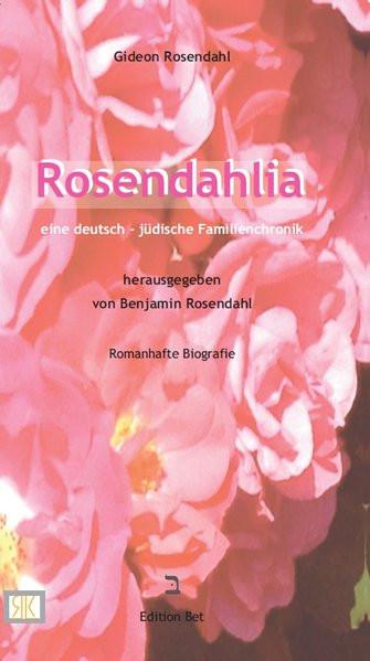 Rosendahlia