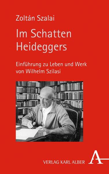 Im Schatten Heideggers