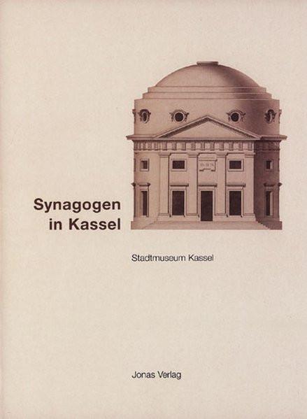 Synagogen in Kassel