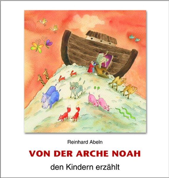 Von der Arche Noah